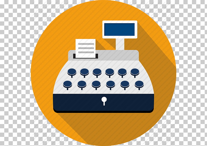 Computer Icons Cash register Cashier , Free Icon Cashier PNG.