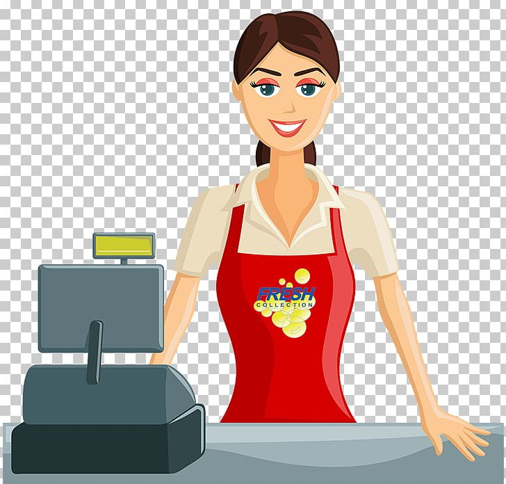 Stock Photography PNG, Clipart, Arm, Cartoon, Cashier, Clip Art.