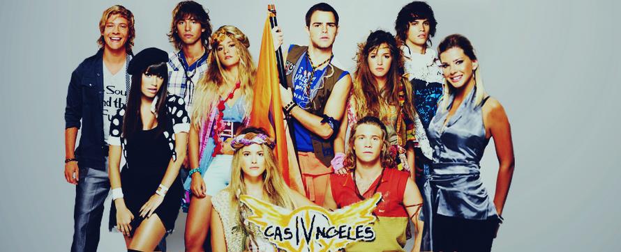 File:Elenco de Casi Angeles (2010).png.