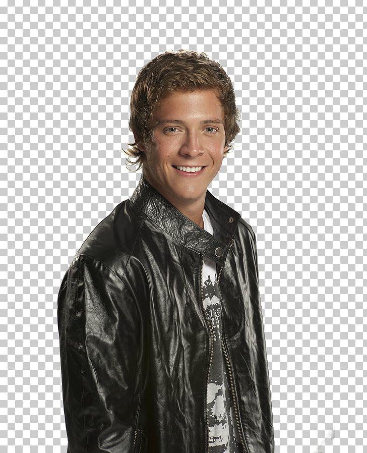 Lali Espósito Teen Angels Leather Jacket Casi Ángeles Estoy Listo.