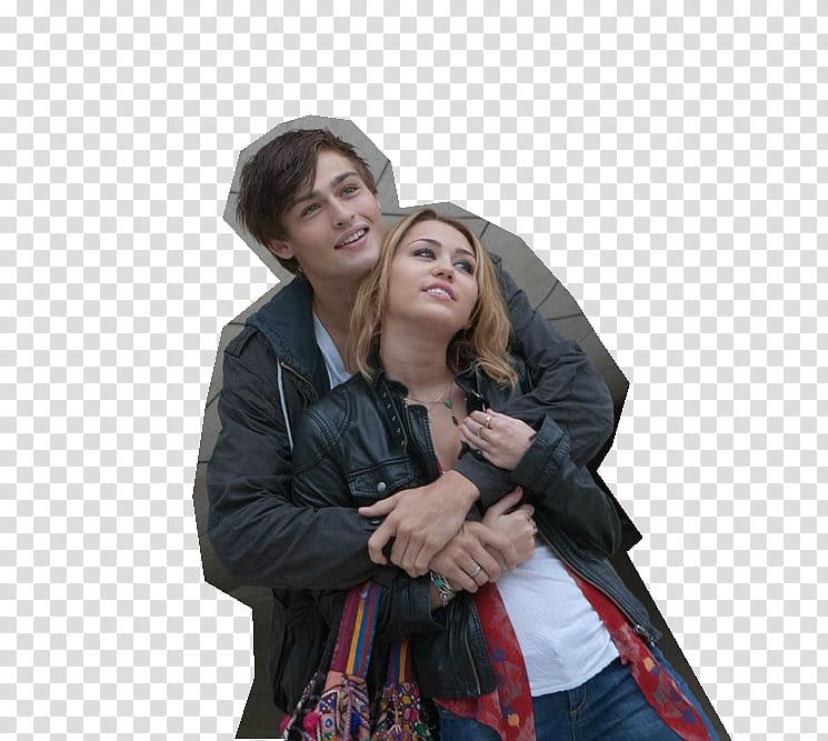 Shoot de L O L Casi transparent background PNG clipart.
