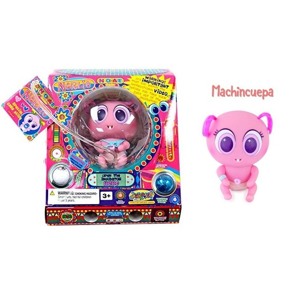 Original 8style Ksimeritos Juguetes Casimeritos Baby Doll Toy Neonate  Babies Accessories Chivatita Toys for Children.