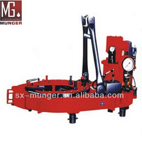 Drilling Rig Tongs, Drilling Rig Tongs Suppliers and Manufacturers.