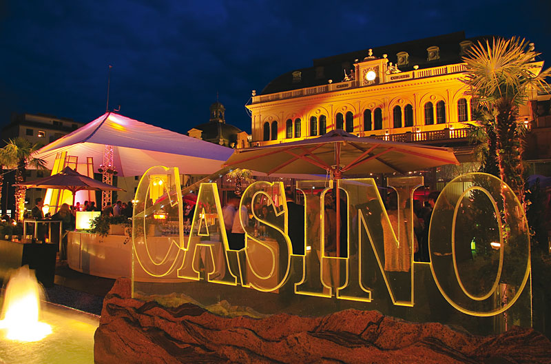 Casino baden valentinstag.