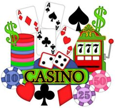 casino bus trip clipart 20 free Cliparts | Download images on Clipground 2019