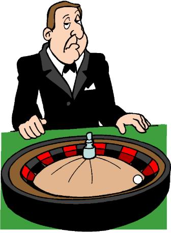 Готскрипт казино инструкция