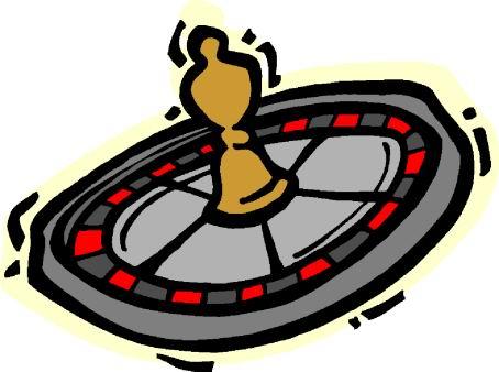 Casino Clip Art.