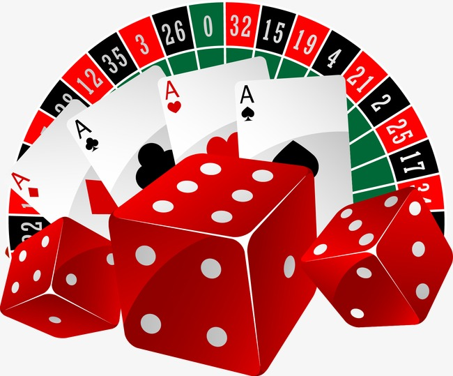 Casino clipart gambling, Picture #159765 casino clipart gambling.