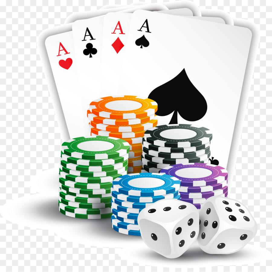 Casino clipart casino dice, Picture #331369 casino clipart.