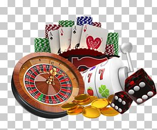 Casino PNG Images, Casino Clipart Free Download.