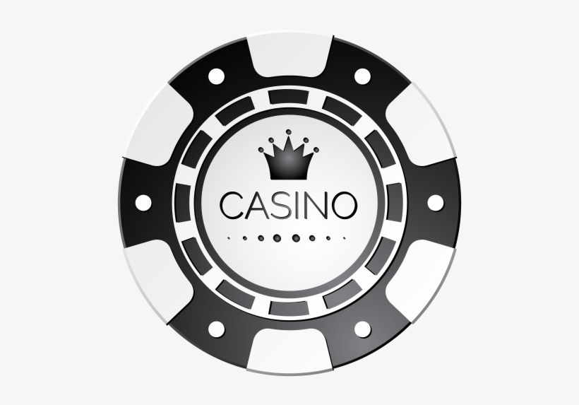 Svg Library Stock White Casino Chip Png Clip Art Best.