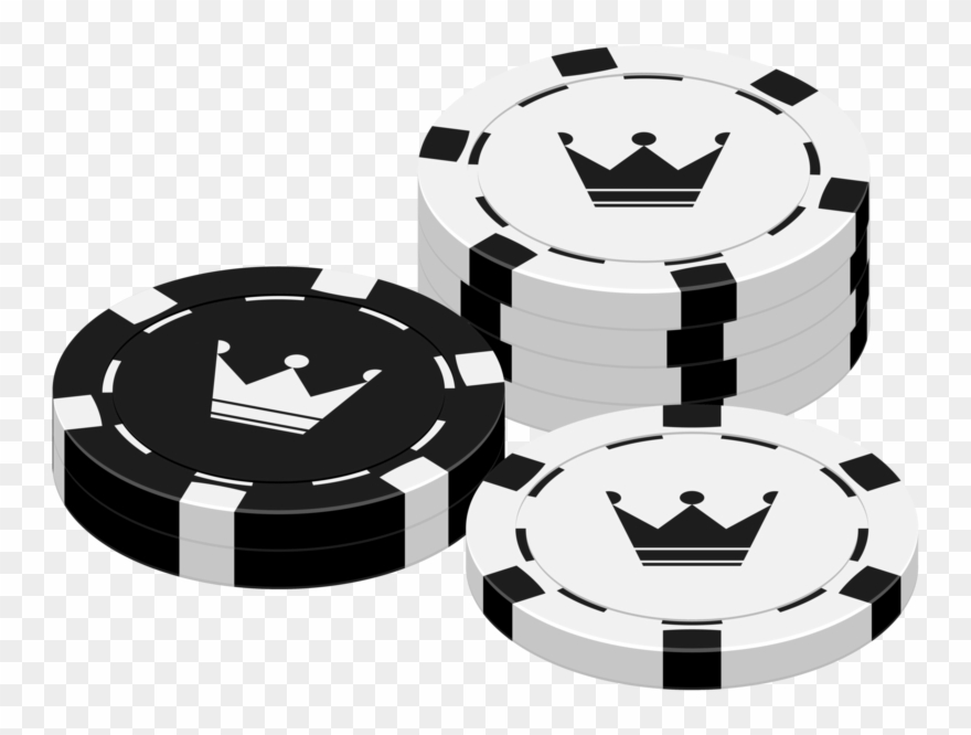 This Png File Is About Chips , Casino.