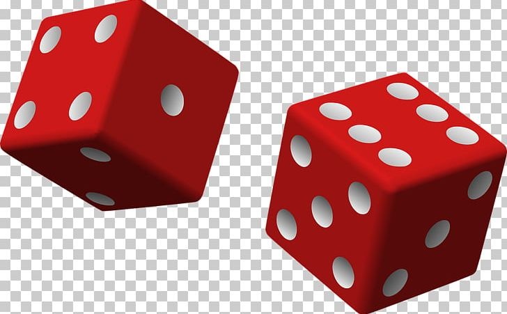 Dice Gambling Casino PNG, Clipart, Bunco, Color, Craps, Cute.