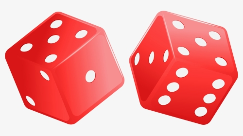 Dice Clipart Casino Dice.