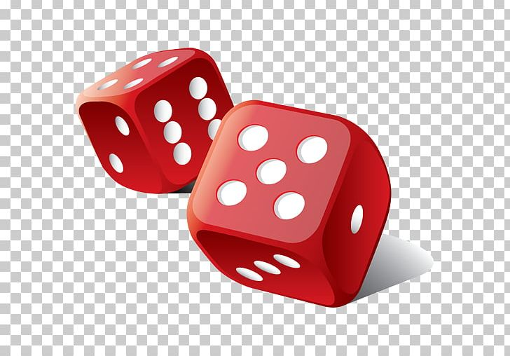 Ludo Dice PNG, Clipart, Casino, Dice, Dice Game, Download.