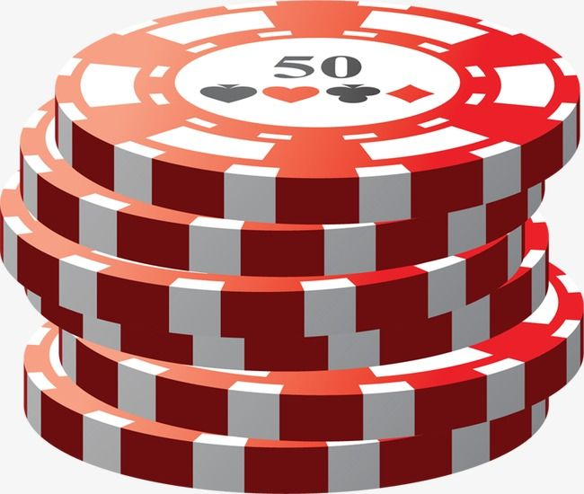 Casino Chips, Gambling, Casino, Game PNG Transparent Clipart.