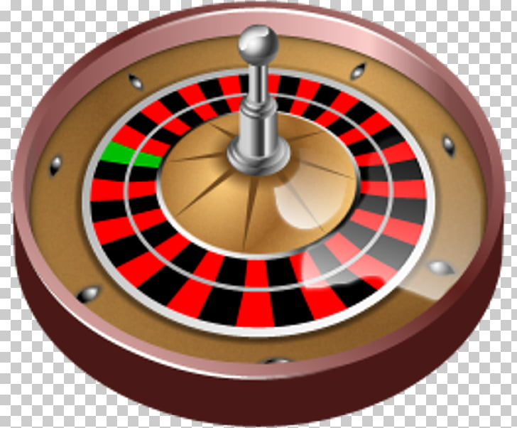 Computer Icons Casino game, others PNG clipart.