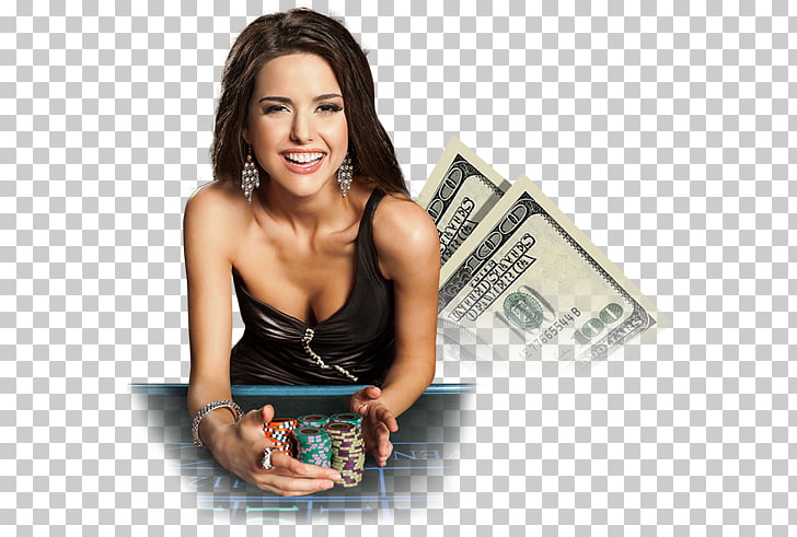 Online Casino Casino token Gambling Baccarat, casino dealer.