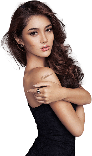Download Club Girl Png Image Royalty Free Library.