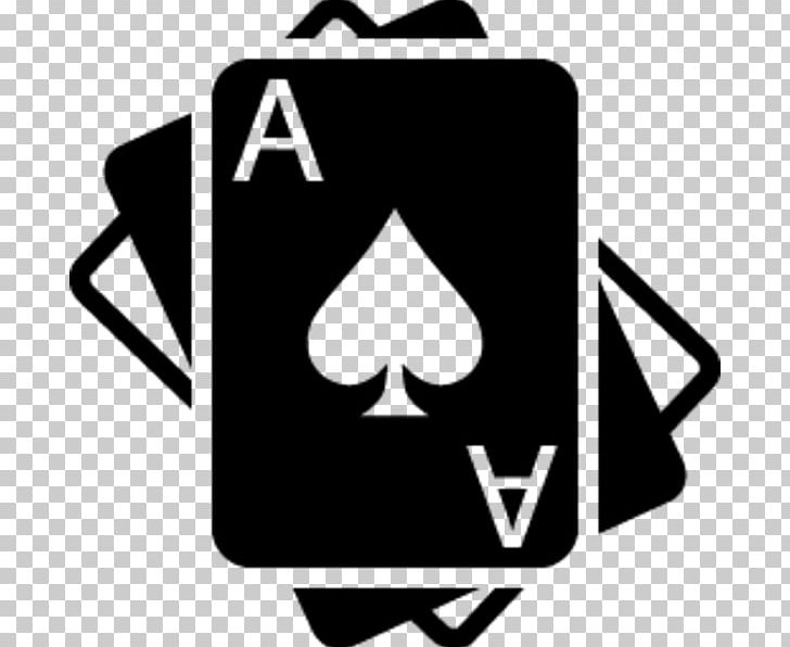 Casino Computer Icons Playing Card Gambling PNG, Clipart.