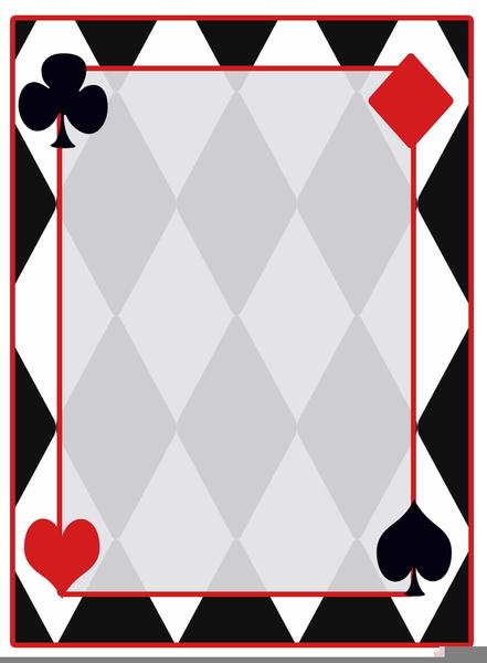 Free Cliparts Casino Clipart.