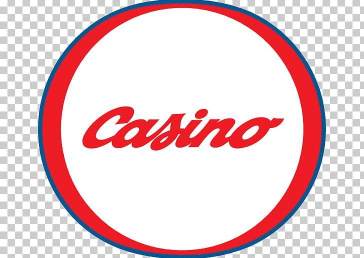 Casino Logo Gambling Game PNG, Clipart, Area, Brand, Casino.