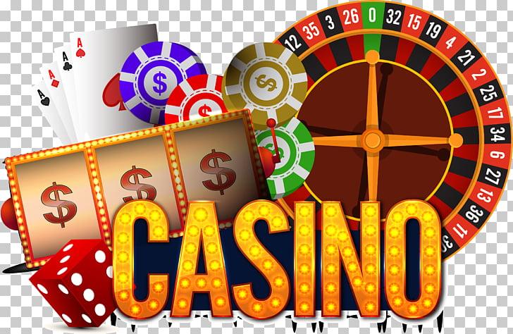 Casino game Blackjack Gambling Slot machine, Entertainment.