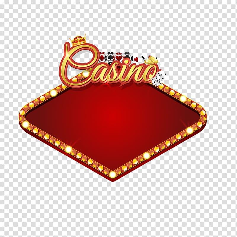 Casino logo, Slot machine Casino Playing card, Diamond.