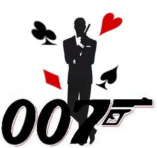 Casino clipart casino royale, Casino casino royale.
