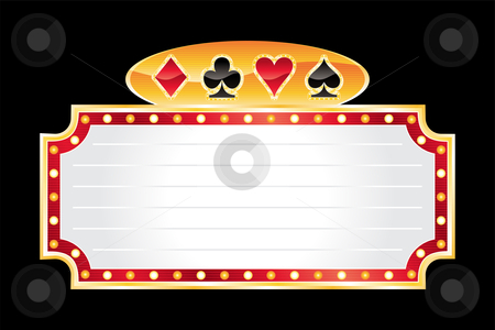 Casino clipart printable, Casino printable Transparent FREE.