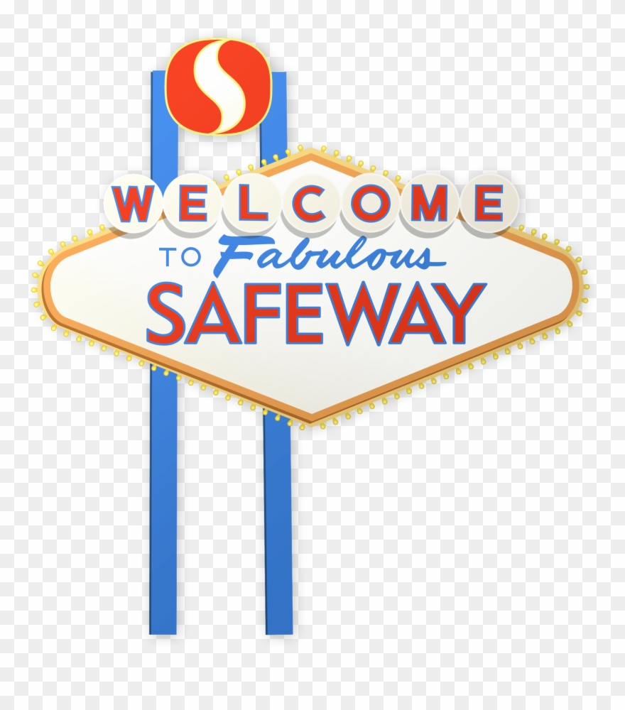 Welcome To Las Vegas Sign Clip Art 4qglv8.