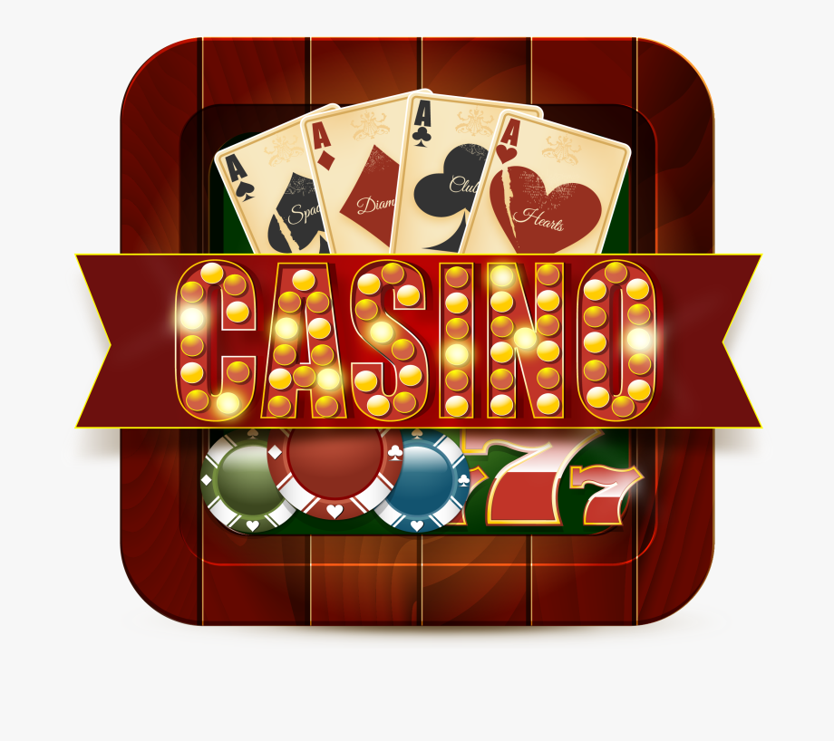 Blackjack Online Casino Slot Machine Casino Game.