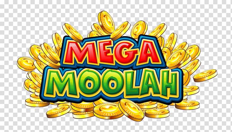 Progressive jackpot Slot machine Microgaming Online Casino.