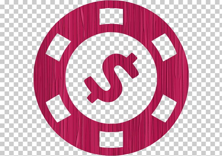 Casino token Computer Icons Poker Gambling Token coin.