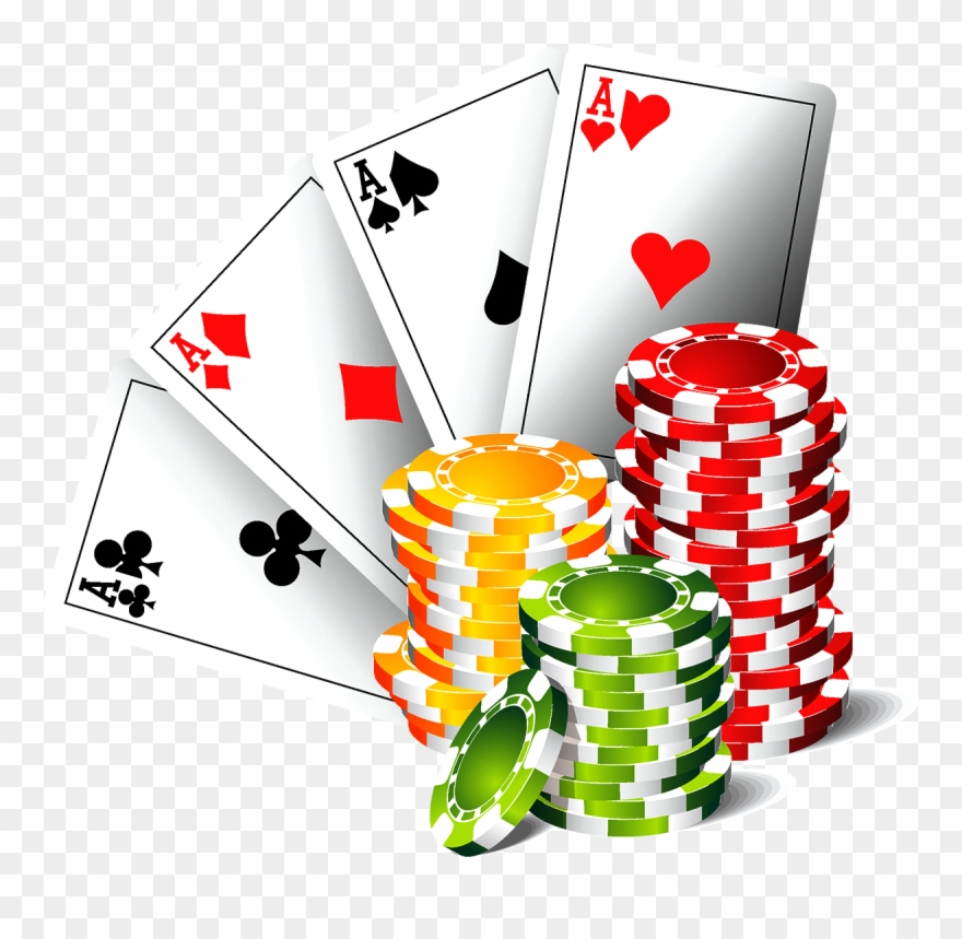 Clipart Freeuse Casino Token Roulette Transprent Png.