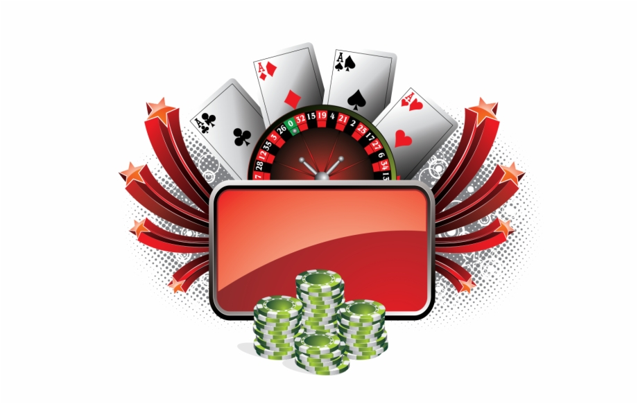 Casino Vector Free Free PNG Images & Clipart Download #176867.