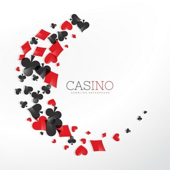 Casino Vectors, Photos and PSD files.