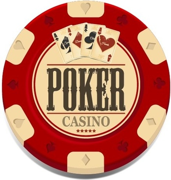 Casino free vectors free vector download (183 Free vector) for.