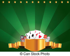 Casinos Stock Illustrations. 29,524 Casinos clip art images and.