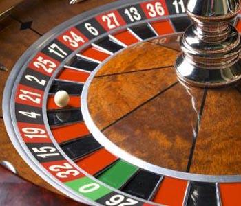 tocomtocho: night free casino clipart.