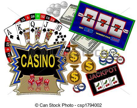 Casino Stock Illustrations. 29,555 Casino clip art images and.