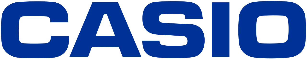 File:Casio logo.svg.