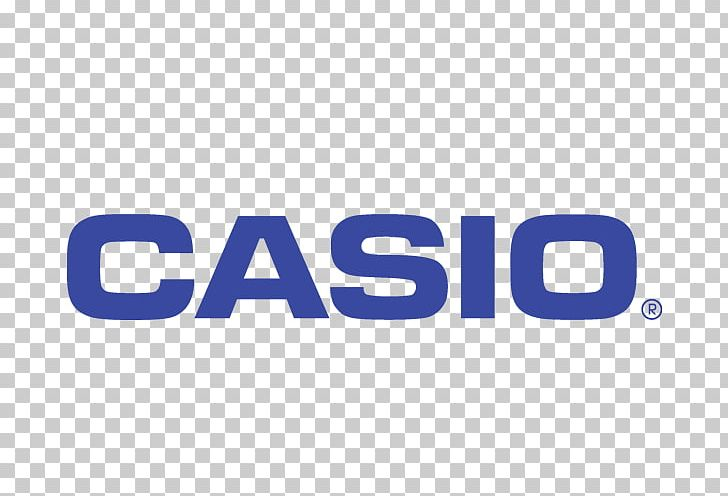 Label Printer Casio Business Logo PNG, Clipart, Advertising.