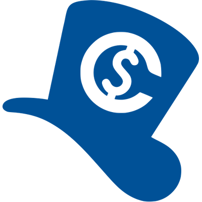 Casio Logo transparent PNG.