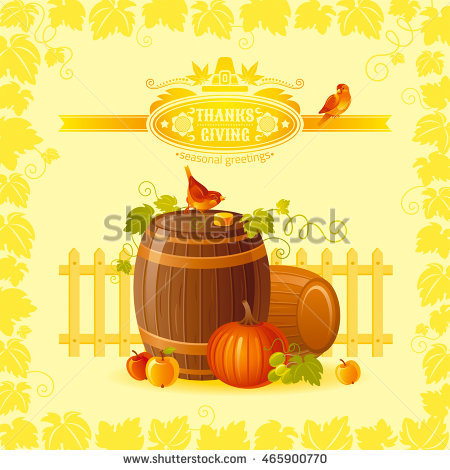 Holiday Cider Stock Photos, Royalty.