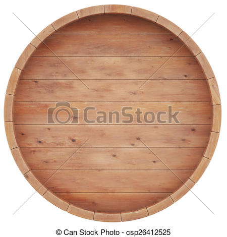 Cider Clipart and Stock Illustrations. 693 Cider vector EPS.