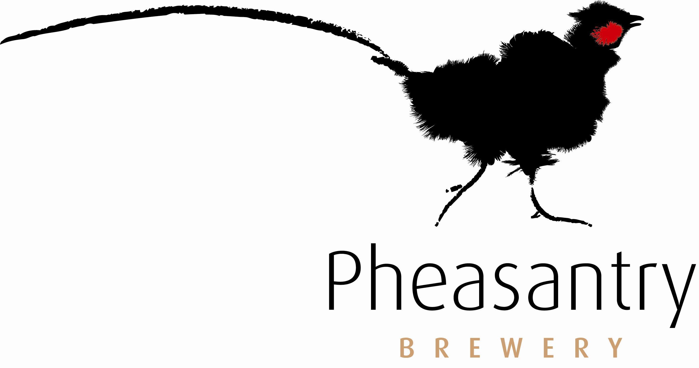 Pheasantry Brewery Newark.