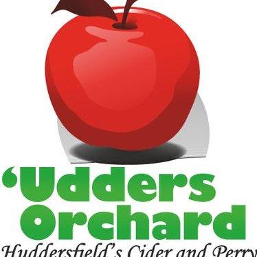 """Udders Orchard Cider on Twitter: """"Freshly emptied Whisky casks."""