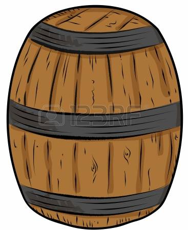 2,070 Oil Cask Stock Illustrations, Cliparts And Royalty Free Oil.