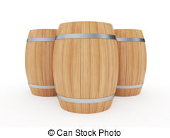 Barrel old wood wooden alcohol 3d wine whiskey beer ale cask.